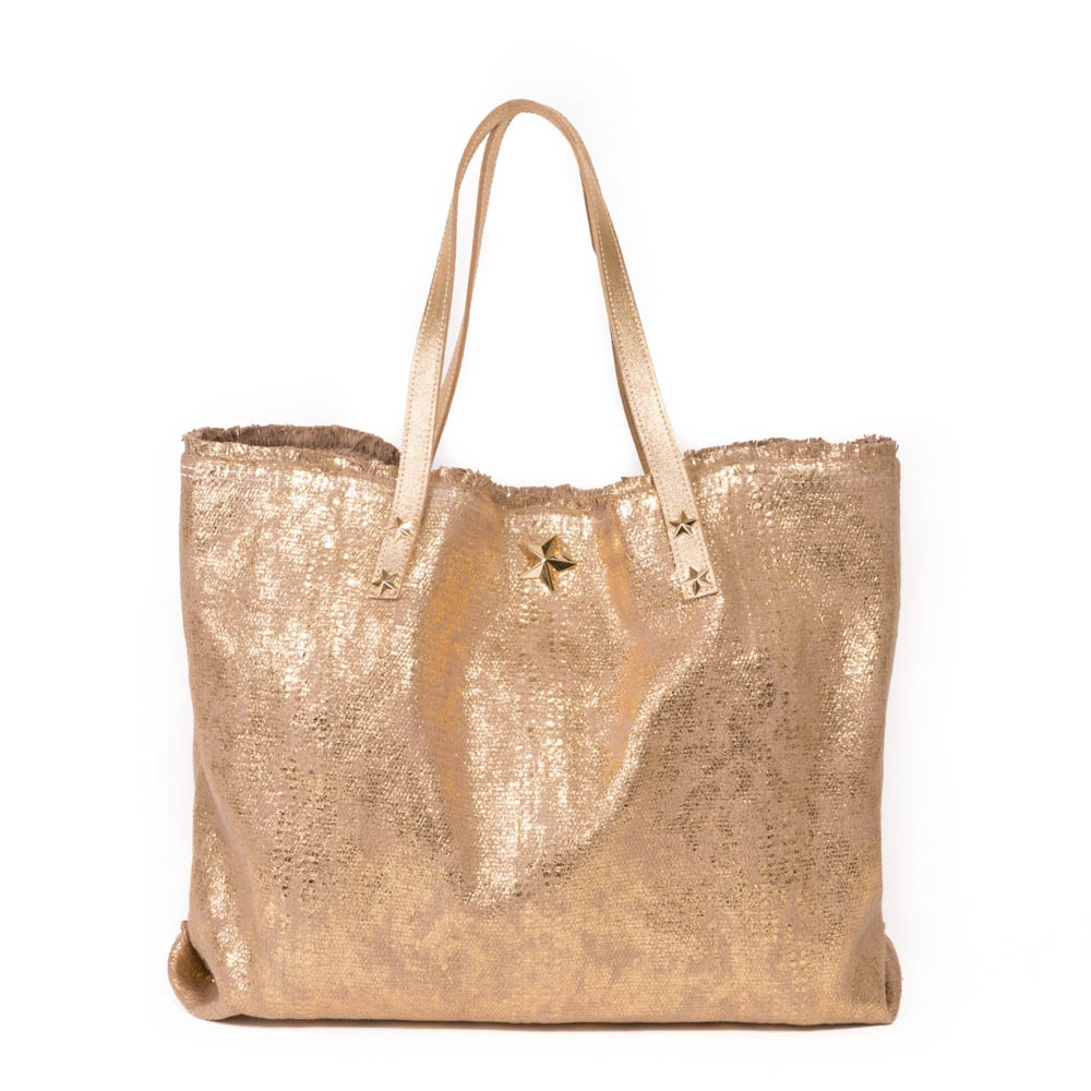 OASI BAG D576-BEIGE