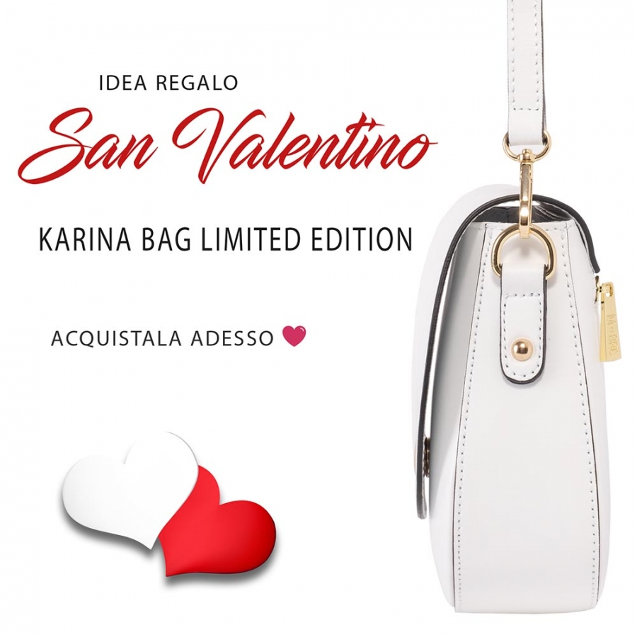 Karina Bag LE DX