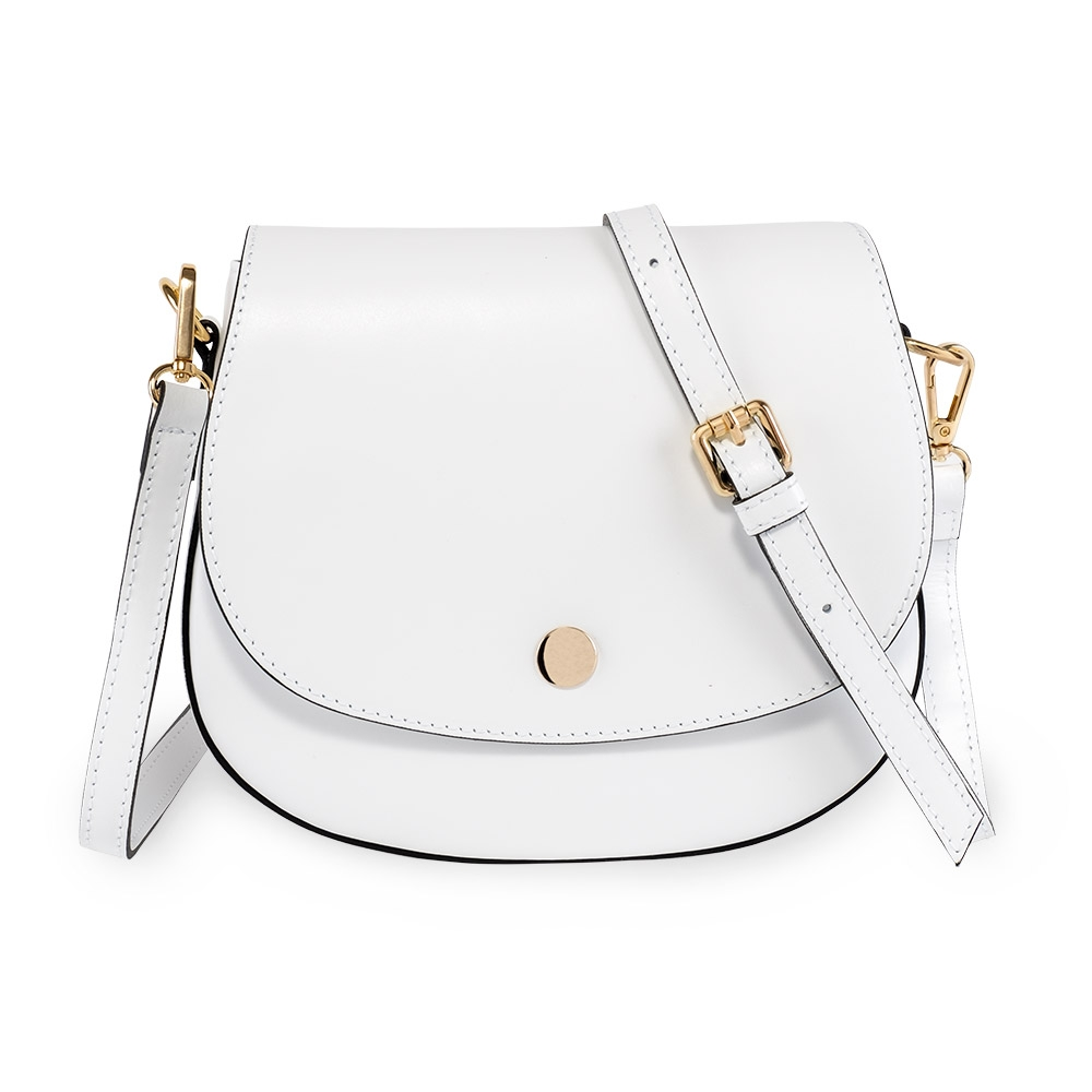 Karen Bag Limited edition S022-LMTED